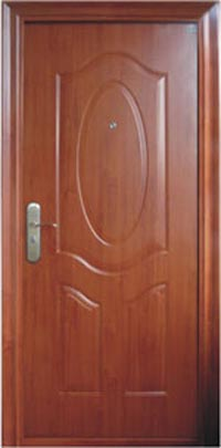 PVC PANEL DOORS * STEEL DOORS * FIBRE DOORS * ALUMINIUM DOORS * i-leaf STEEL DOORS & DOOR PARK|Palakkad-Palakkad Town-Chittur Road