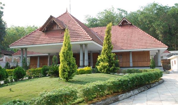 Roofworld Truss Work Roofing Work Fabrication Truss Thrissur